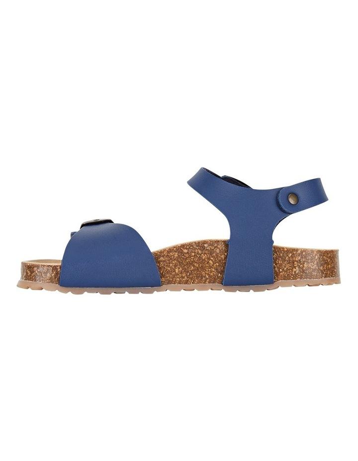 Brook Boys Sandals image 2