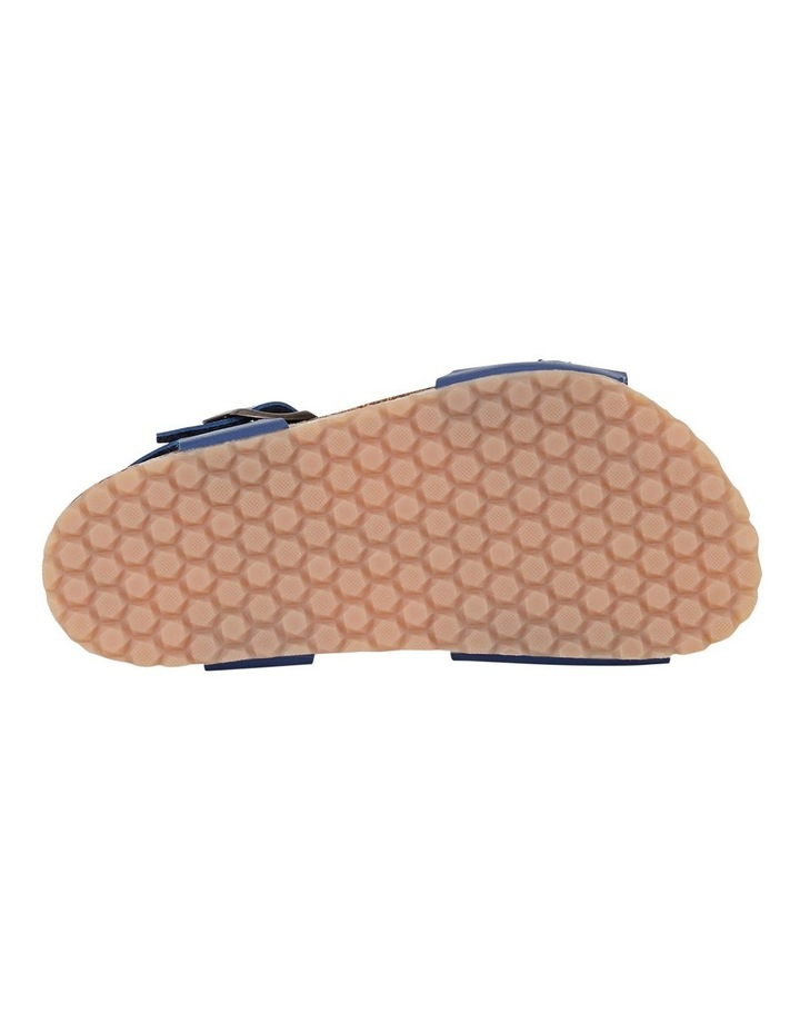 Brook Boys Sandals image 4
