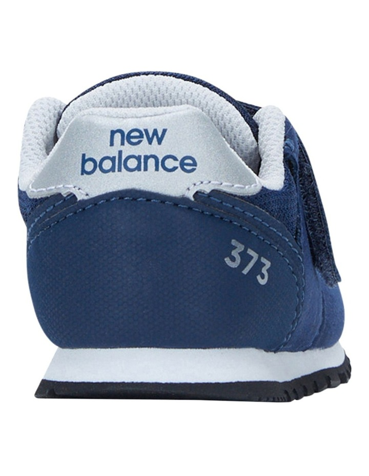 New Balance 373 V2 Infant Boys Sneakers