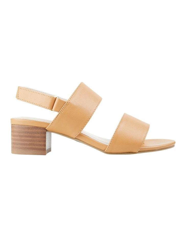 MC Lulu Girls Sandals image 1