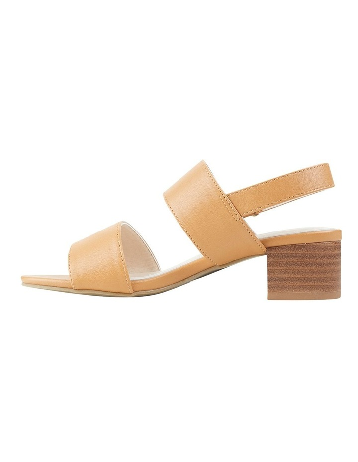 MC Lulu Girls Sandals image 2
