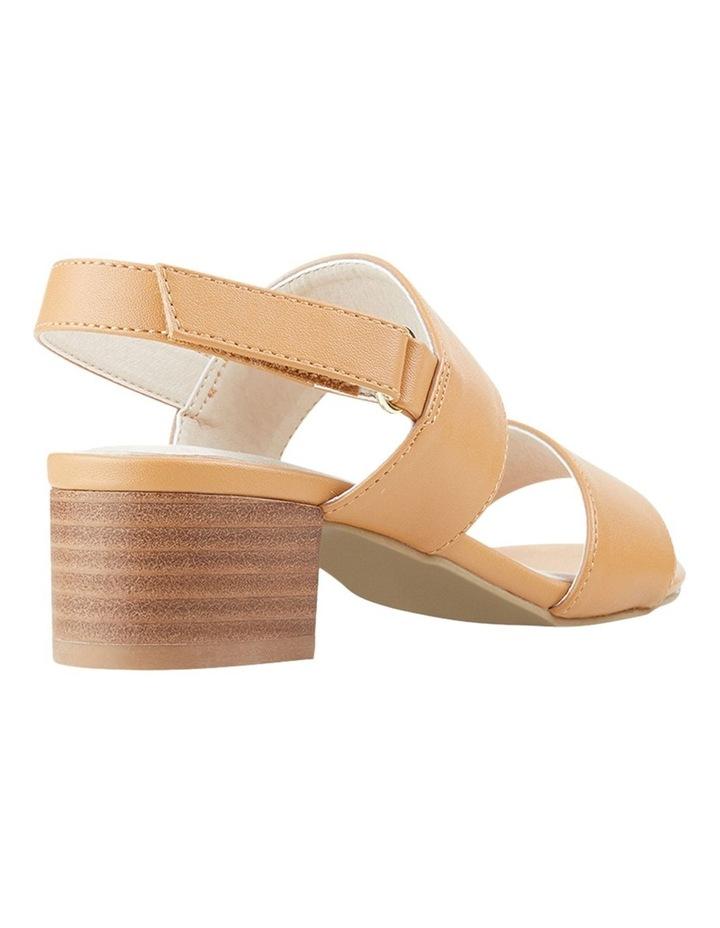 MC Lulu Girls Sandals image 3