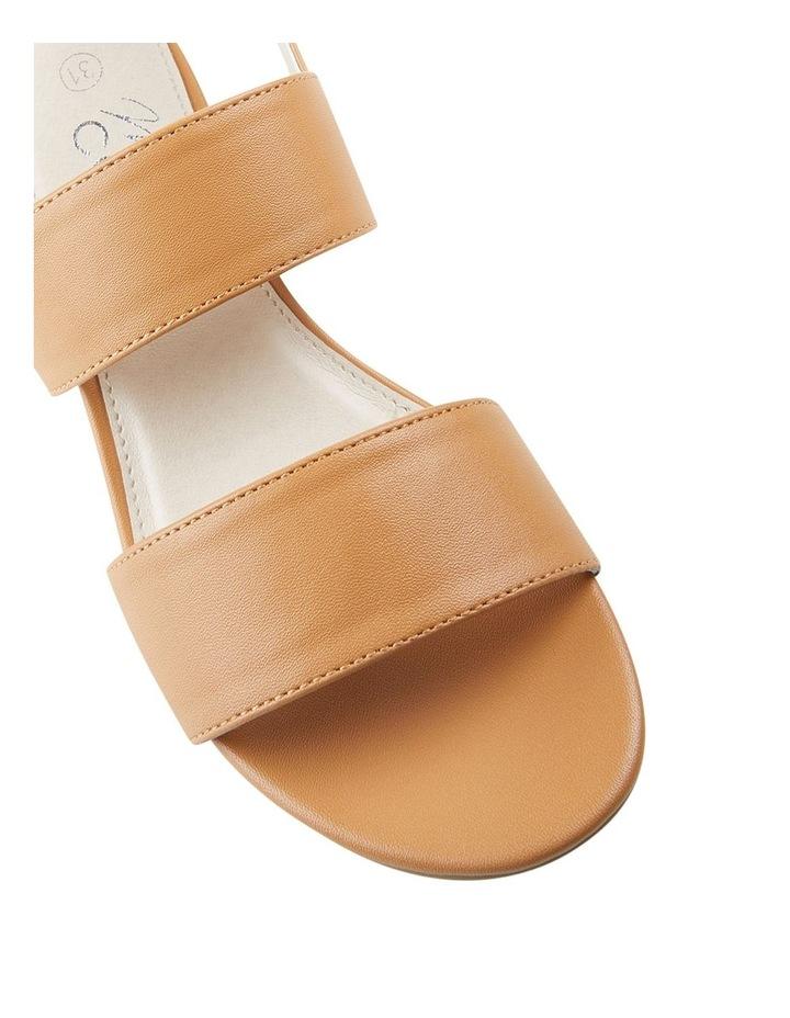 MC Lulu Girls Sandals image 4