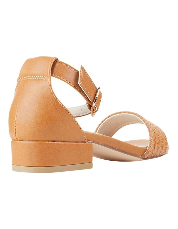 MC Lara Girls Sandals image 3