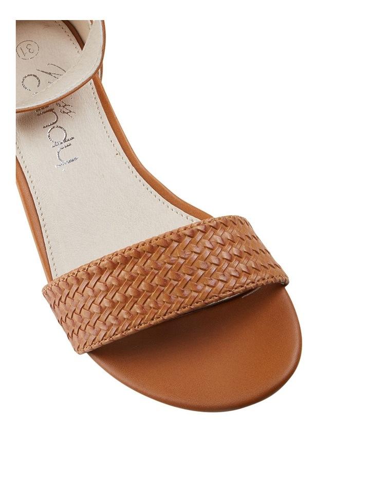MC Lara Girls Sandals image 4