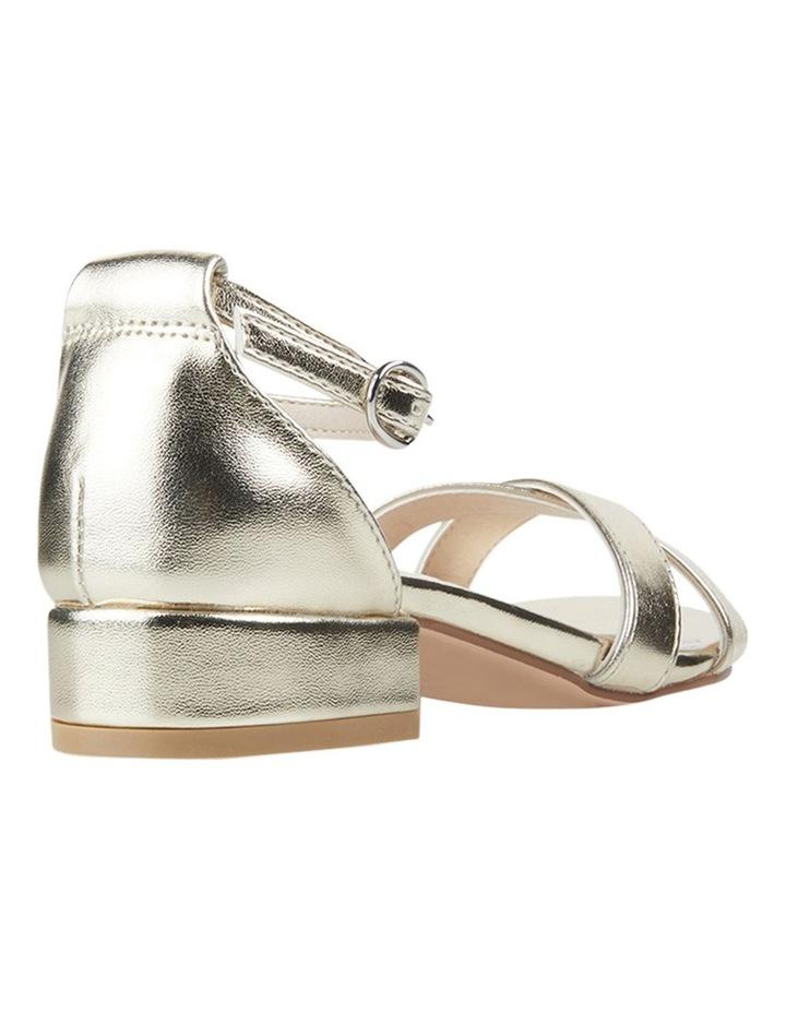 MC Luna Girls Sandals image 3