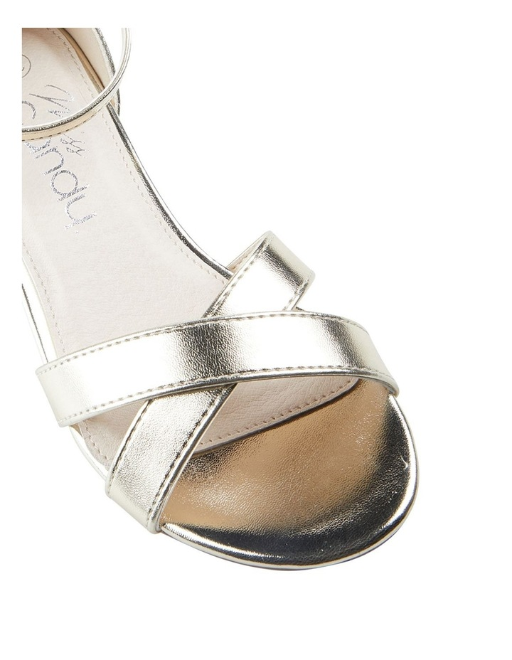 MC Luna Girls Sandals image 4