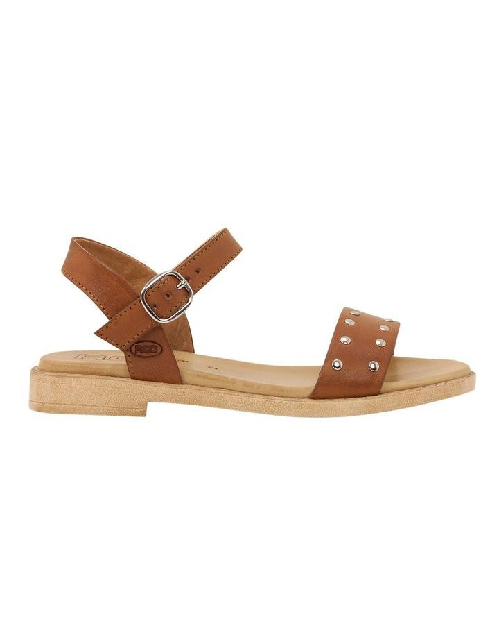 Kirra Girls Sandals image 1