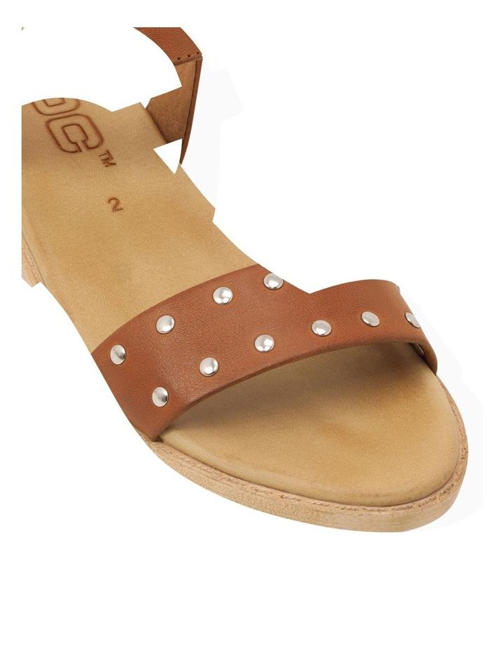 Kirra Girls Sandals image 4