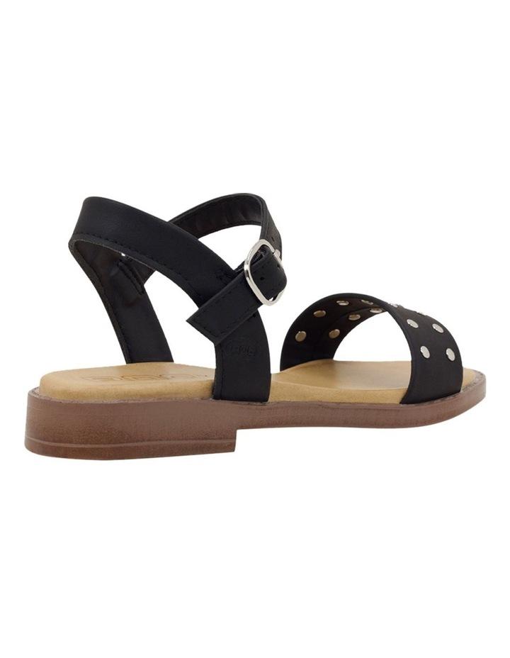 Kirra Girls Sandals image 2