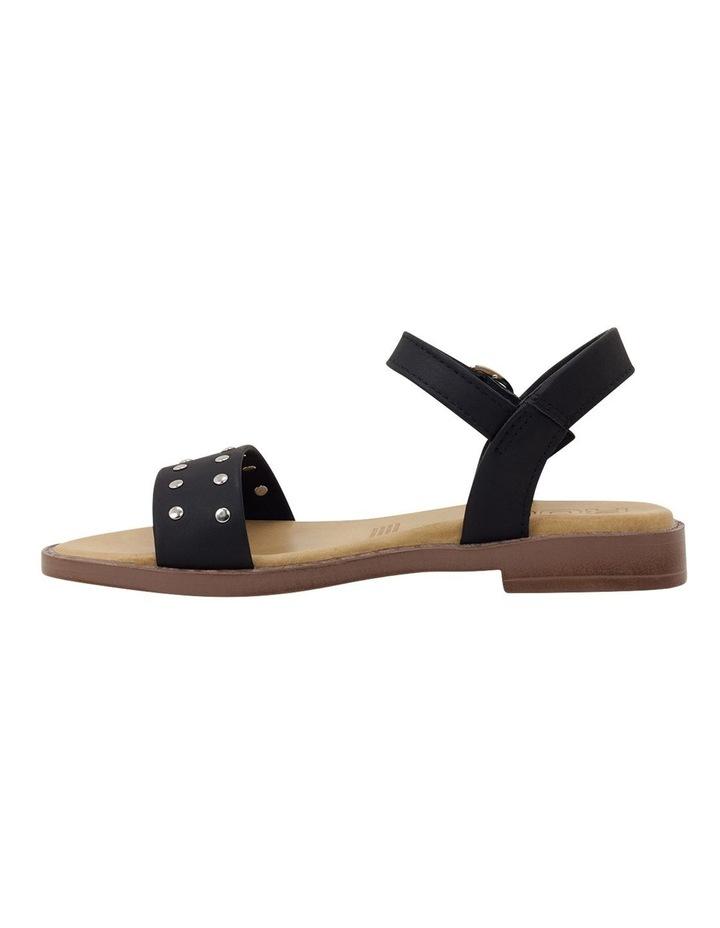 Kirra Girls Sandals image 3