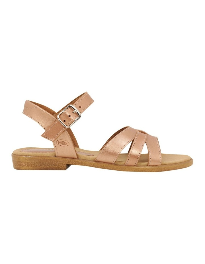 Pippi Girls Sandals image 1