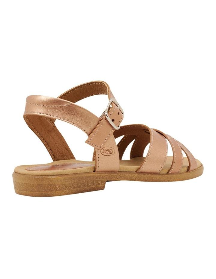 Pippi Girls Sandals image 2