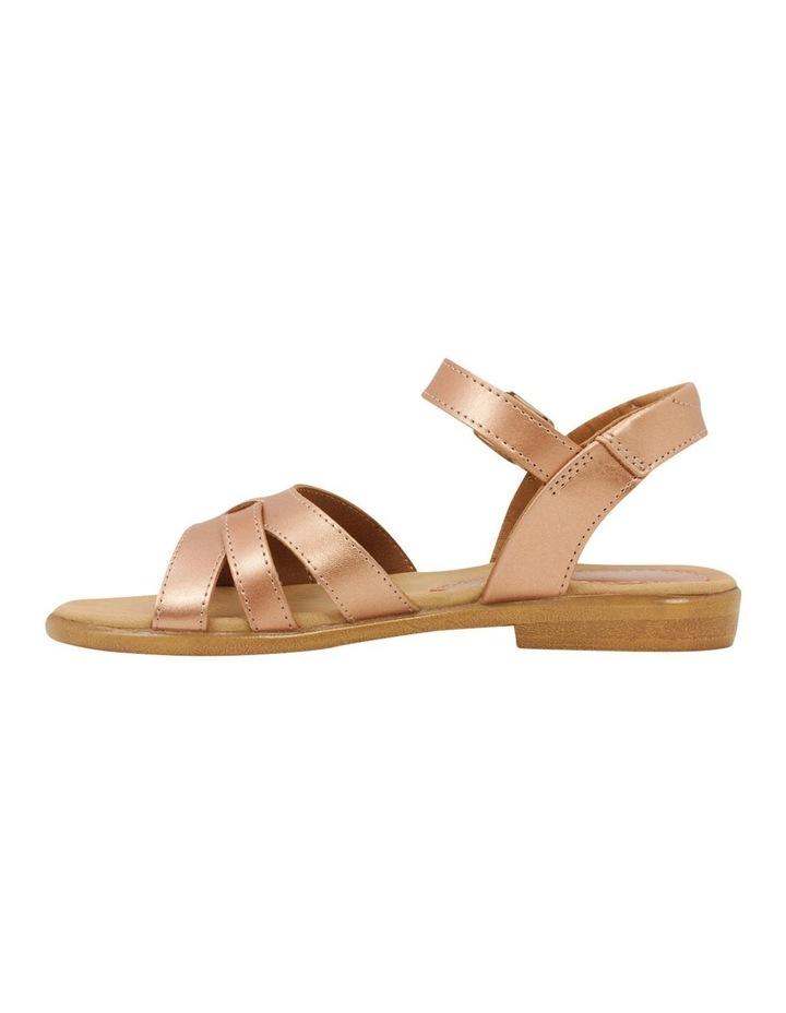 Pippi Girls Sandals image 3