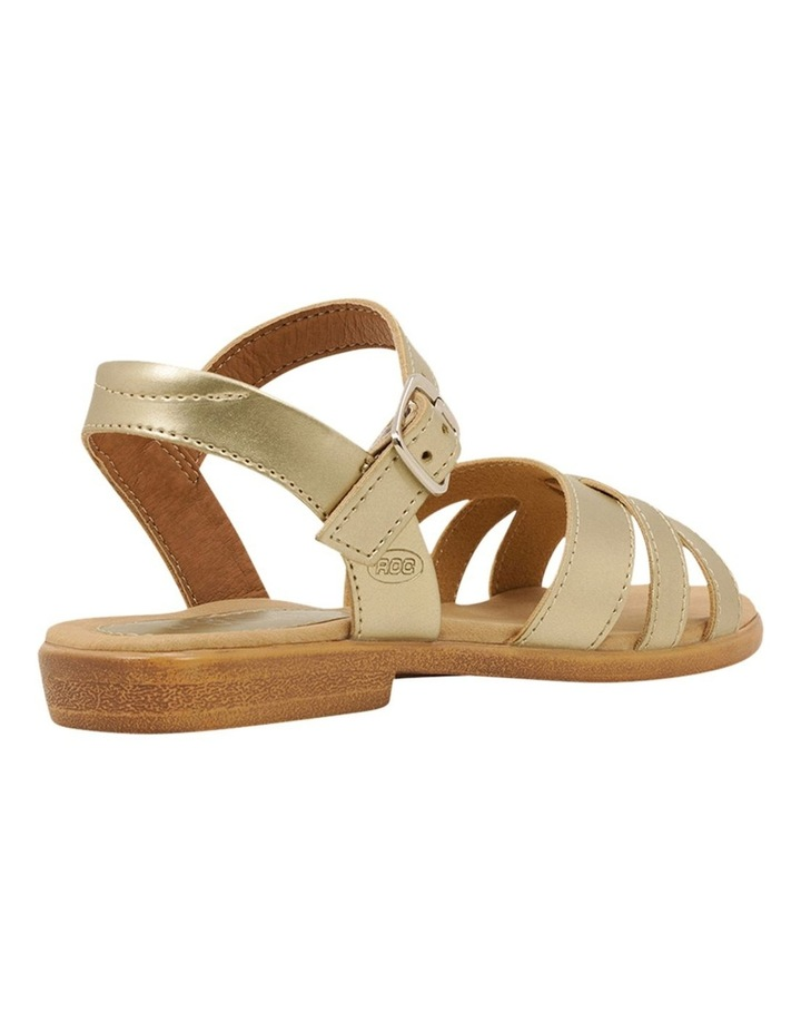 Pippi Girls Sandals image 2