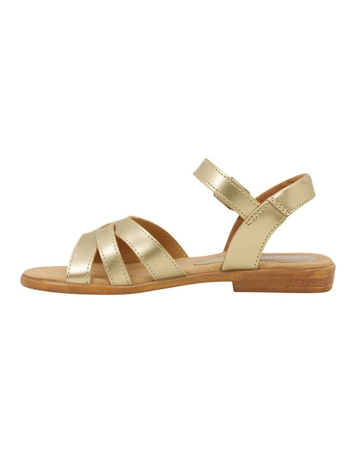 Pippi Girls Sandals image 3