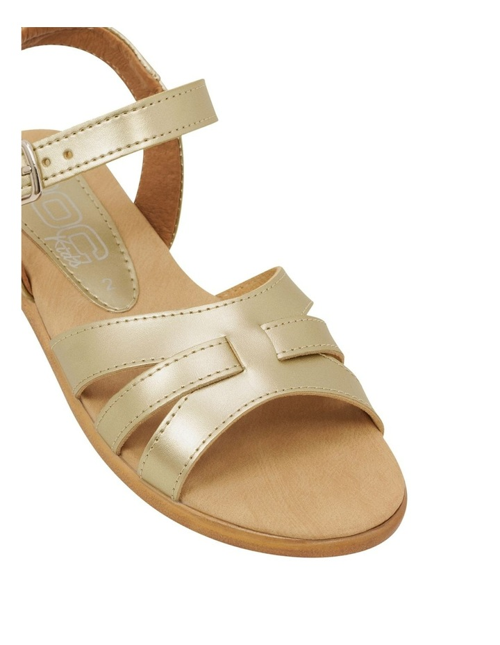 Pippi Girls Sandals image 4