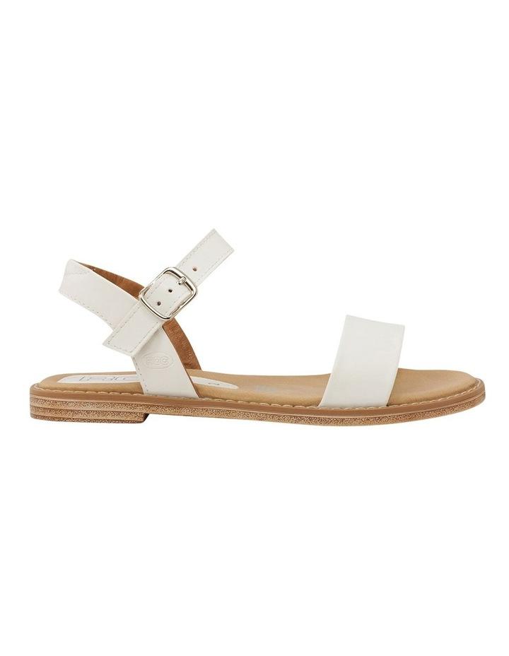 Rennie Girls Sandals image 1