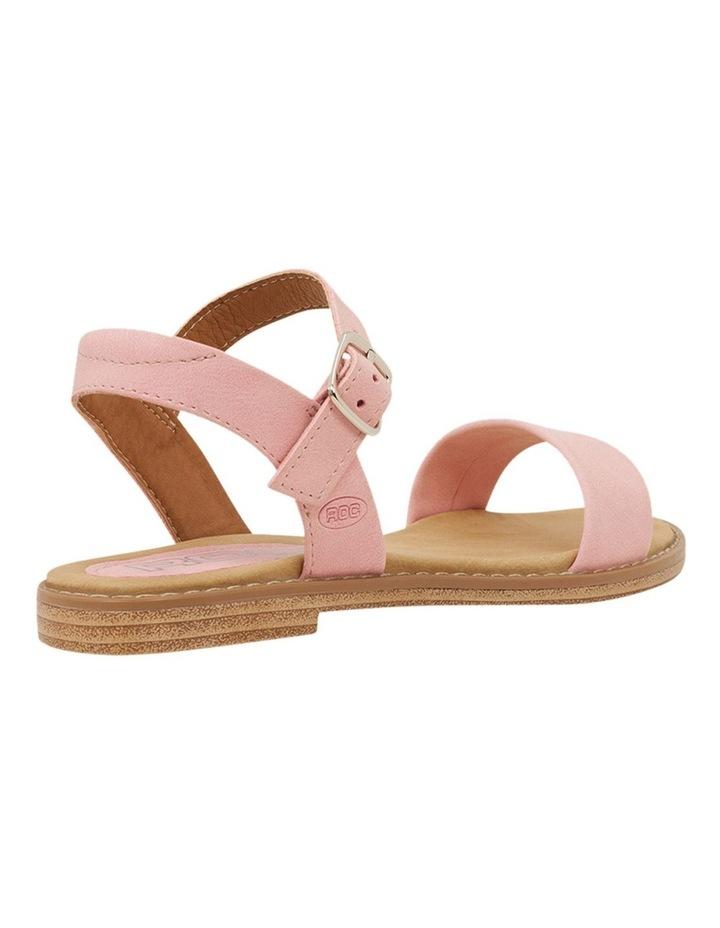 Rennie Girls Sandals image 2