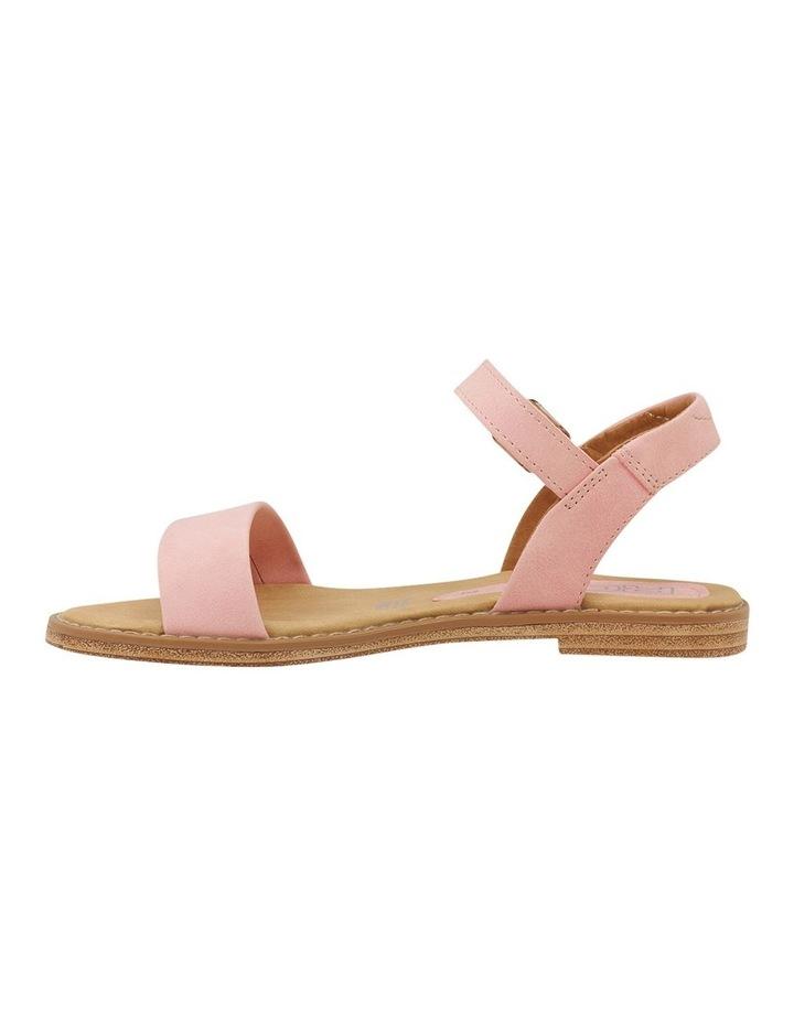 Rennie Girls Sandals image 3