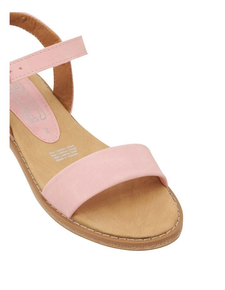 Rennie Girls Sandals image 4