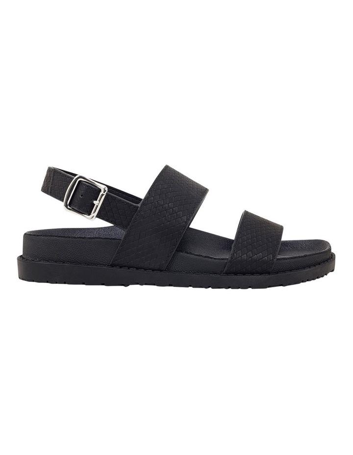 Tonka Girls Sandals image 1
