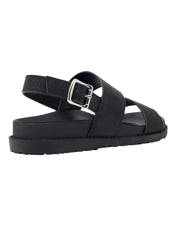 Tonka Girls Sandals image 2