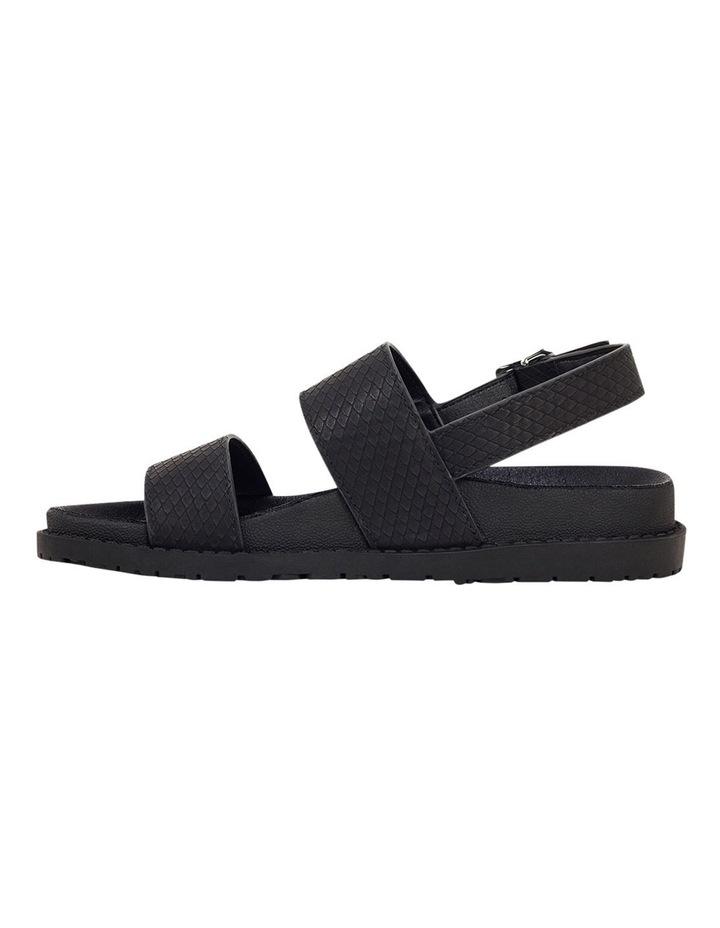 Tonka Girls Sandals image 3