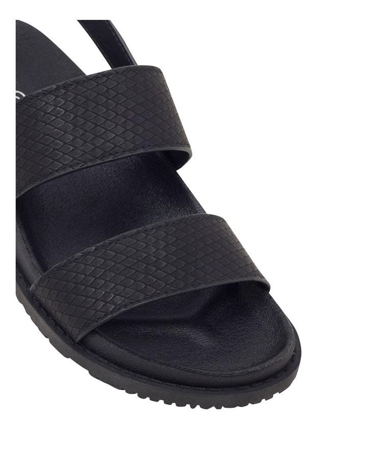 Tonka Girls Sandals image 4