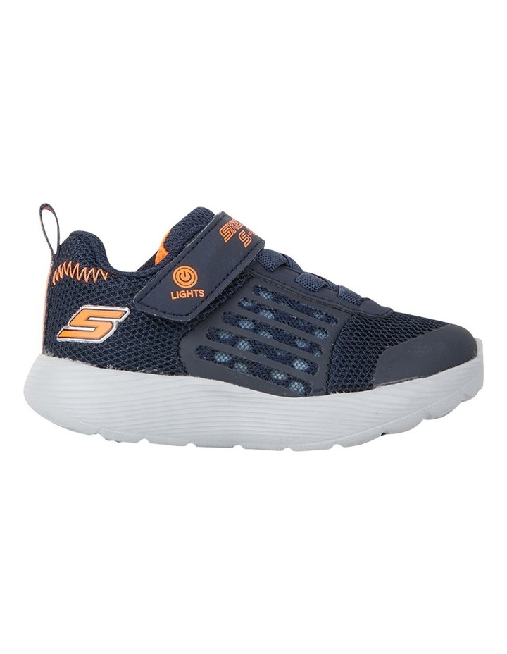 Dyna-Lights Infant Boys Boys Sneakers image 1