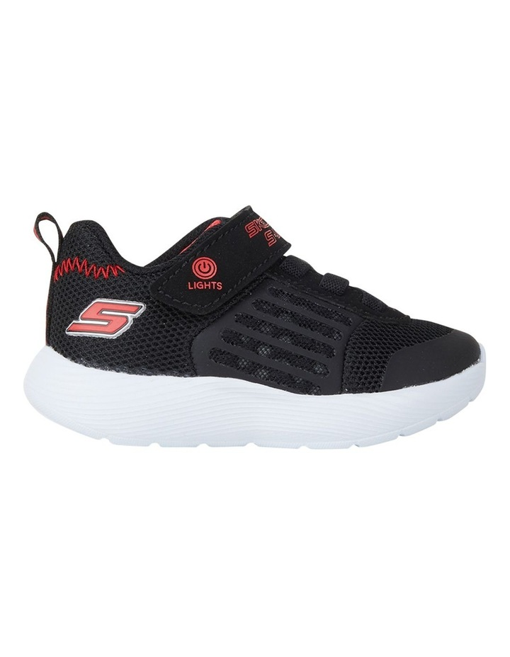 Dyna-Lights Infant Boys Sneakers image 1