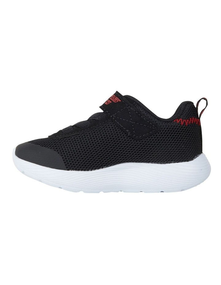 Dyna-Lights Infant Boys Sneakers image 2