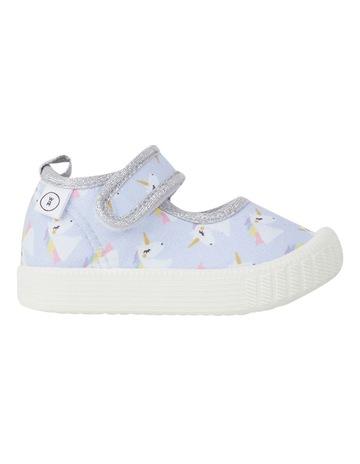 Girls Girls Shoes | MYER