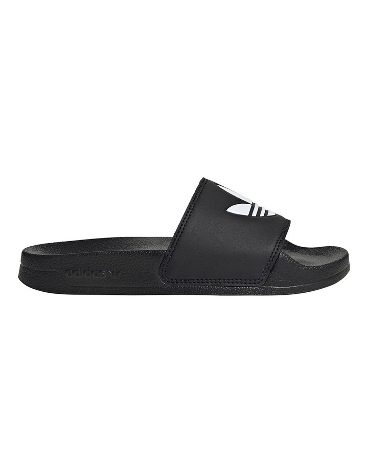 Adilette Lite Boys Sandals image 1