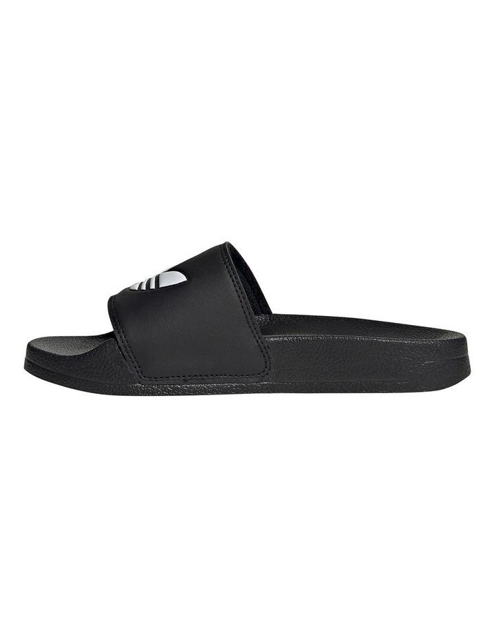 Adilette Lite Boys Sandals image 2