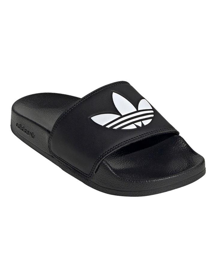 Adilette Lite Boys Sandals image 3