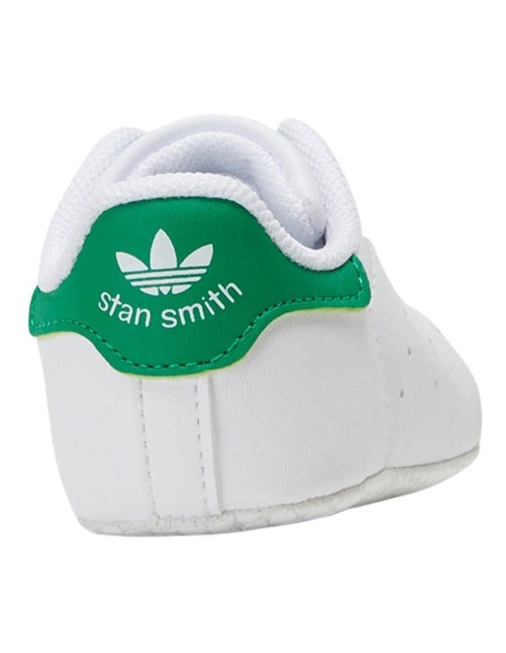 Stan Smith Crib II image 2