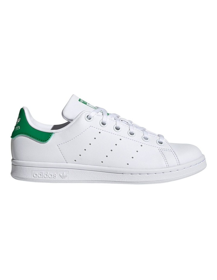 Stan Smith II Grade School Boys Sneakers image 1
