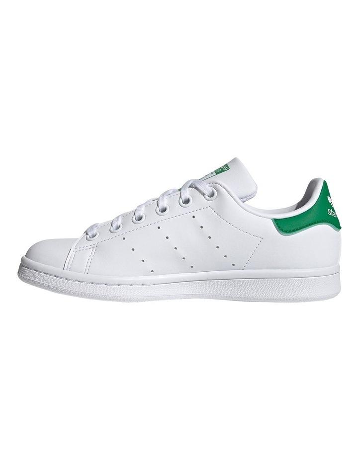 Stan Smith II Grade School Boys Sneakers image 2