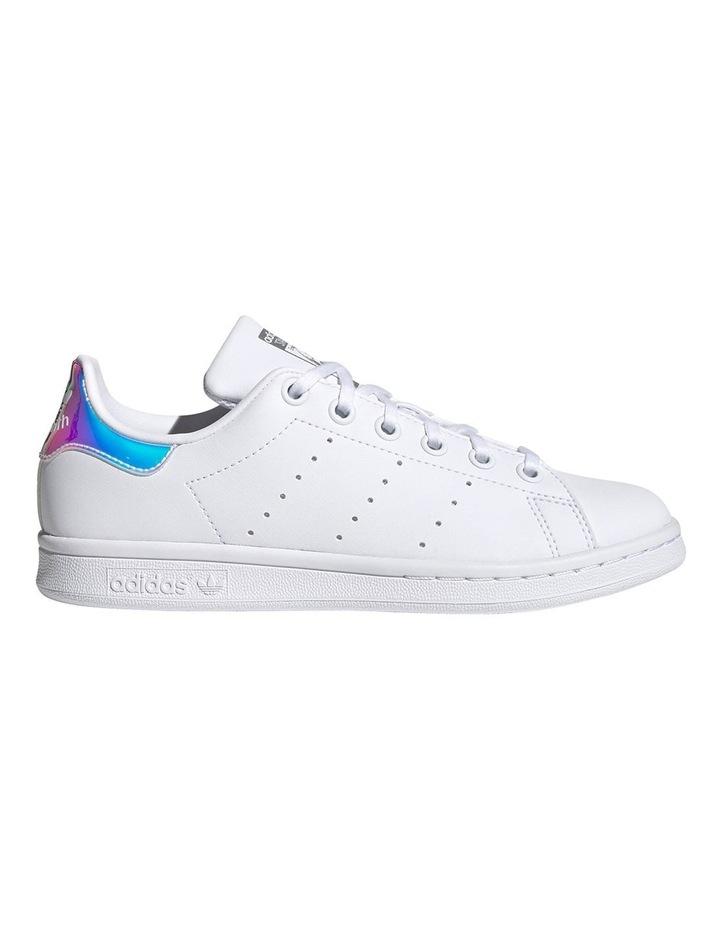 Stan Smith II  Grade School Girls Sneakers image 1