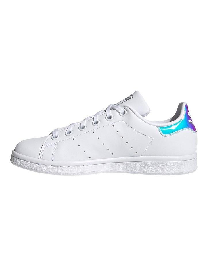 Stan Smith II  Grade School Girls Sneakers image 2