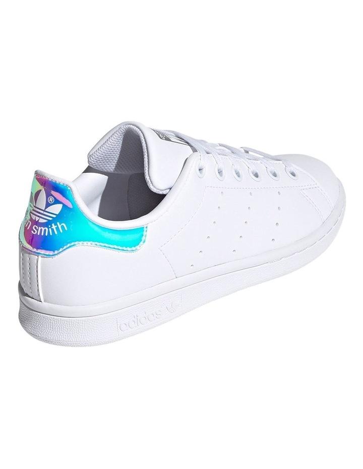 Stan Smith II  Grade School Girls Sneakers image 3