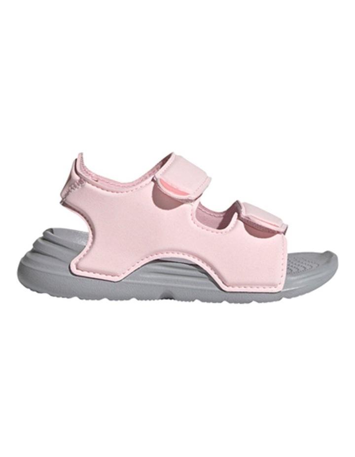 Swim Sandals Infant Girls Sandals image 1