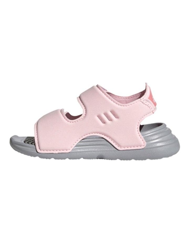 Swim Sandals Infant Girls Sandals image 2