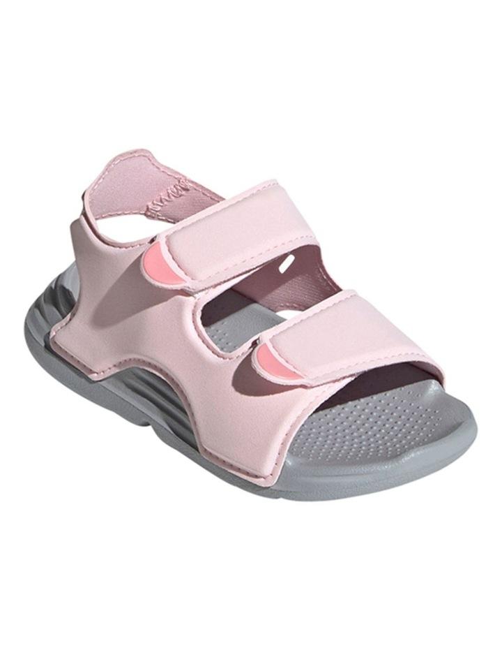 Swim Sandals Infant Girls Sandals image 4
