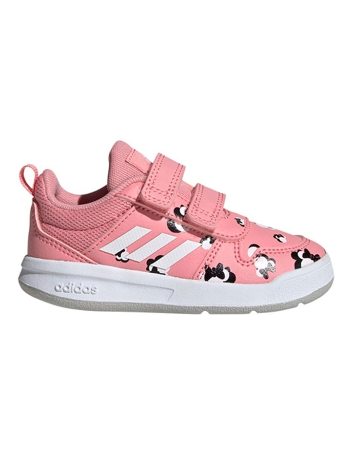Tensaur Minnie Infant Sneakers image 1