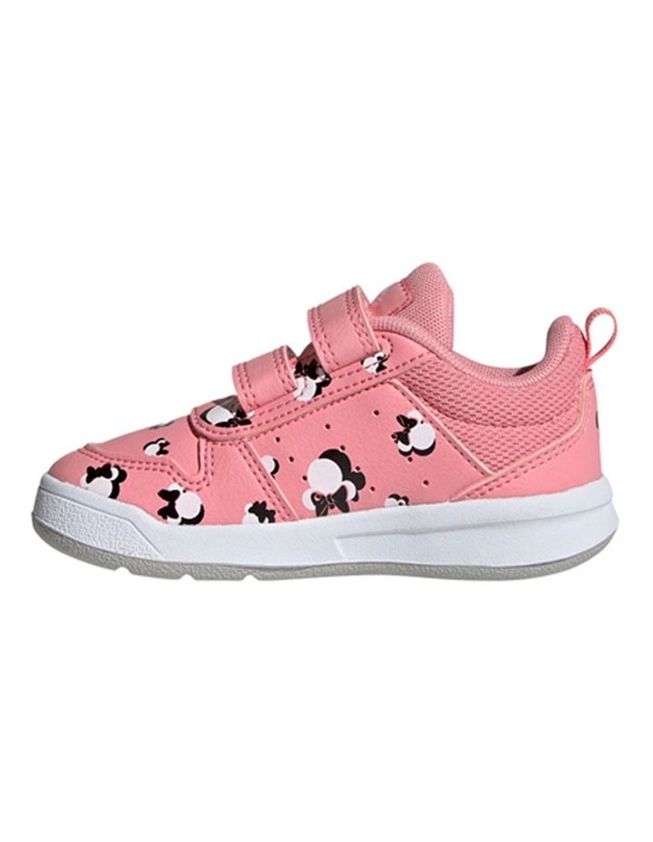 Tensaur Minnie Infant Sneakers image 2