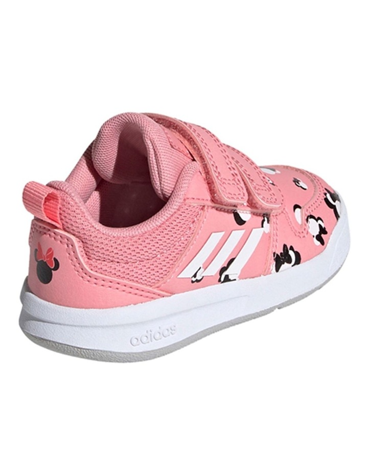 Tensaur Minnie Infant Sneakers image 3