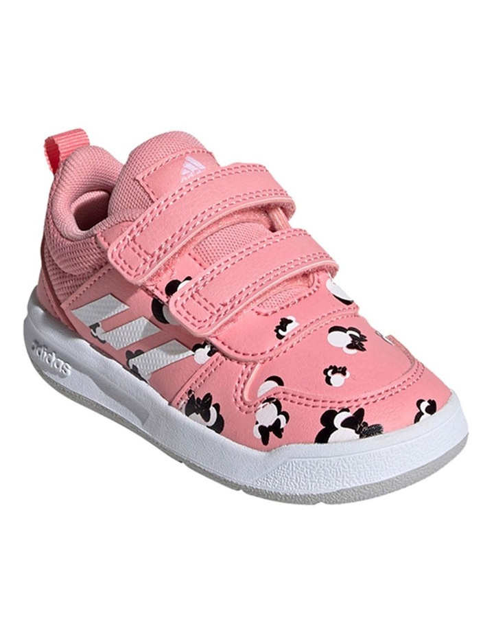Tensaur Minnie Infant Sneakers image 4