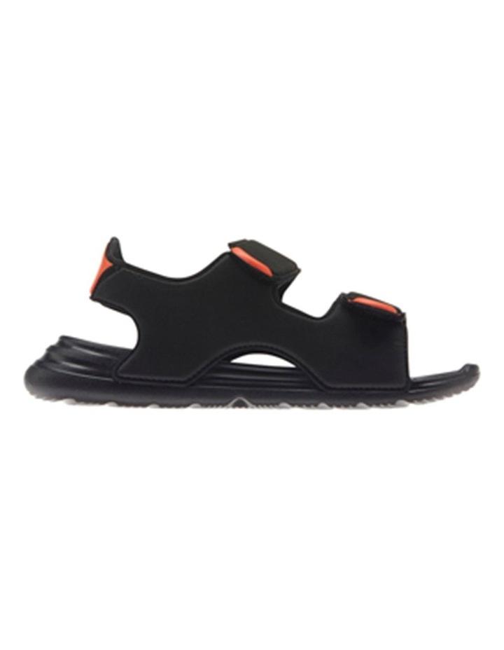 Swim Sandals Pre School Boys image 1